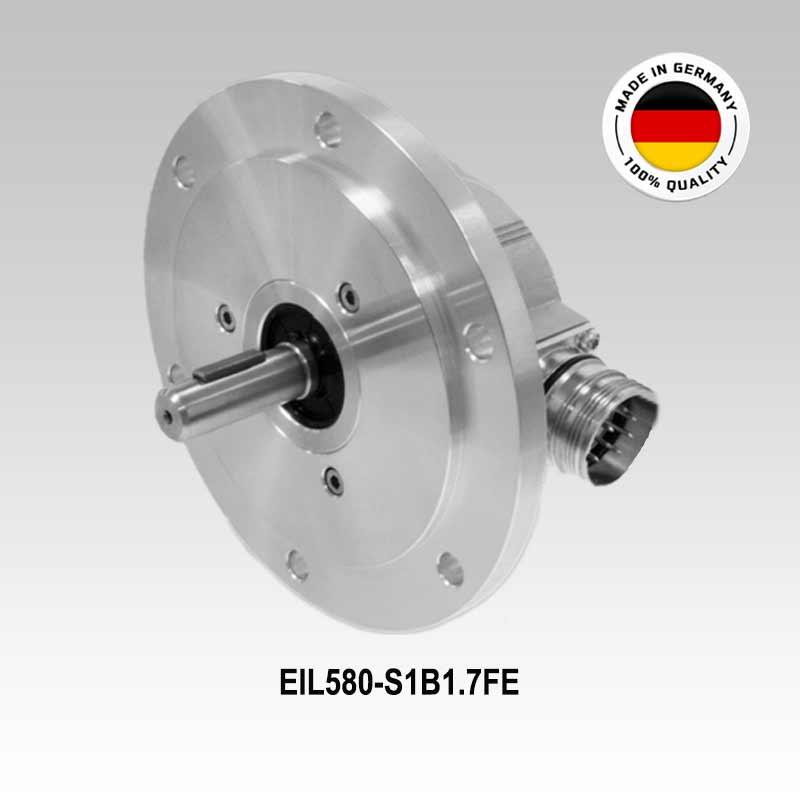 EIL580-S1B1.7FE.01024.A