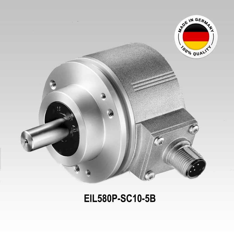 EIL580P-SC10.5BF.01024.B