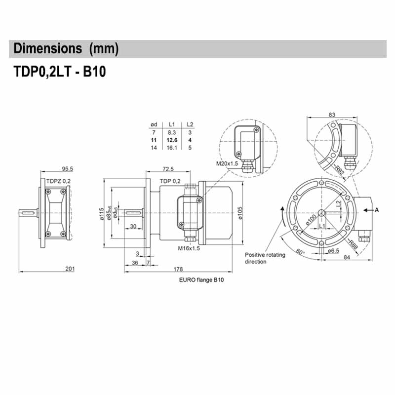 TDP0,2LT-7 B10