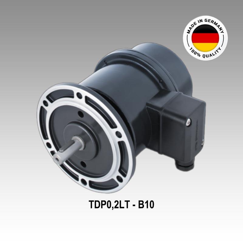 TDP0,2LT-3 B10
