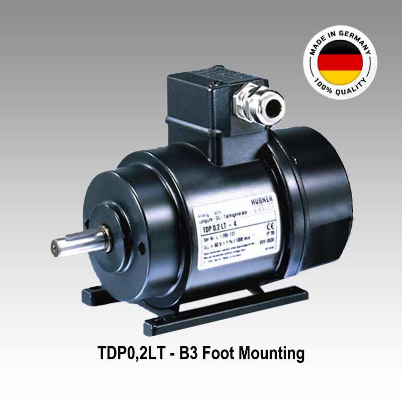 TDP0,2LT-3 B3