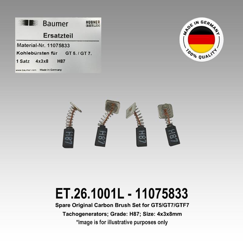 ET.26.1001L - 11075833